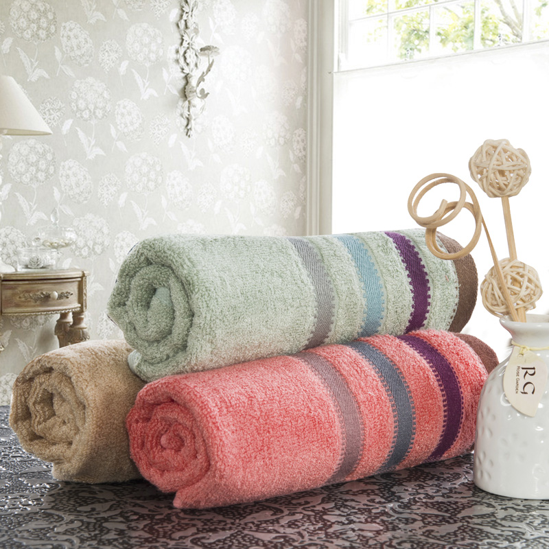 Travel Towel Bamboo: High Quality Bamboo Towel Hand Towels For Hotel Face Home