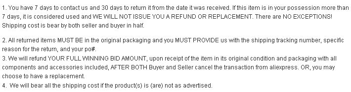 return_2