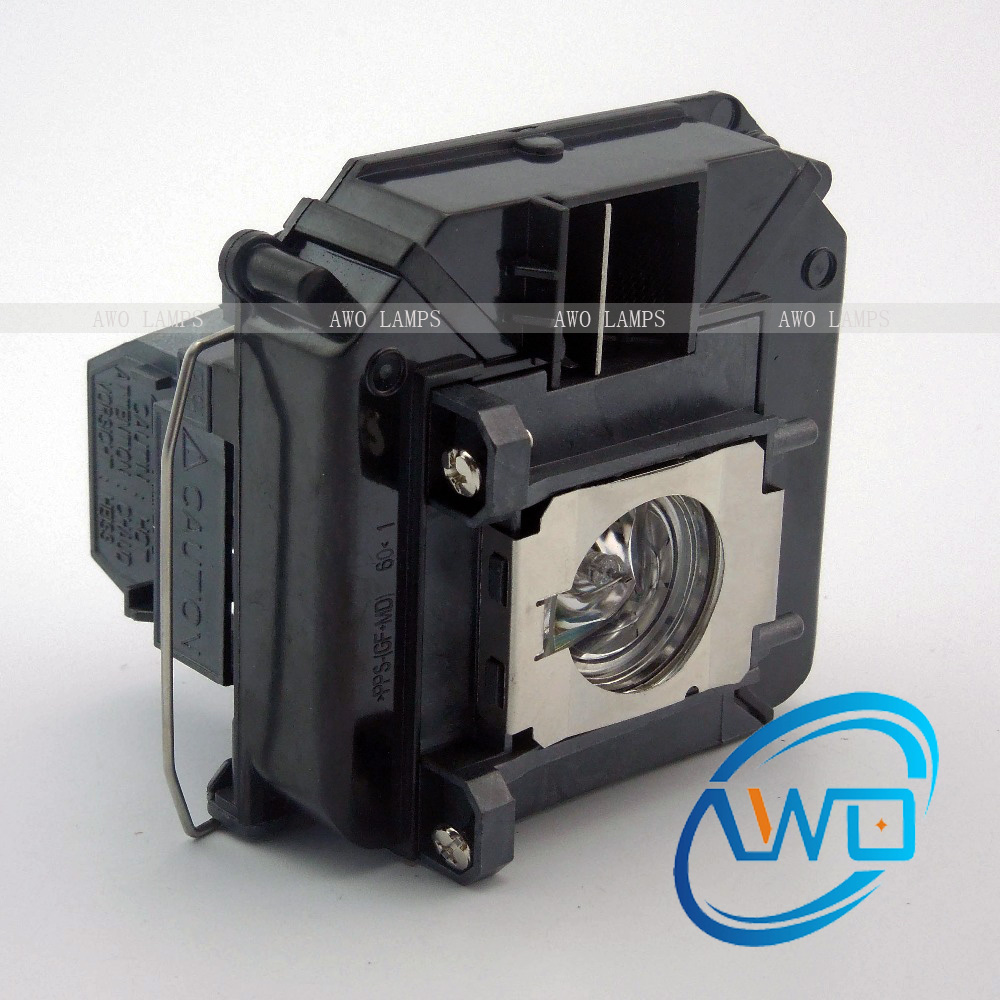 Online Get Cheap Epson 3010 Projector -Aliexpress.com | Alibaba Group