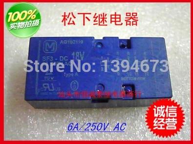 все цены на  HOT NEW SF3-DC18V SF3 DC18V 18VDC DIP  онлайн