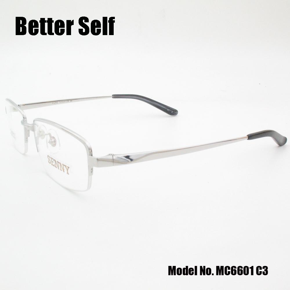 MC6601-C3-side