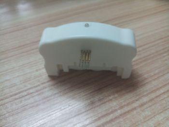 Vilaxh 268 שבב resetter עבור Epson תמונה R2400 R800 R1800 2100 2200 950 910  960 R200 R220 R300 דיו