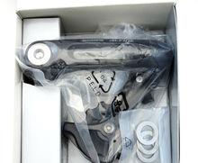 Original Shimano Bicycle CT-S500 ALFINE CHAIN TENSIONER CT-S510 Bike GUIDE BLACK / SILVER