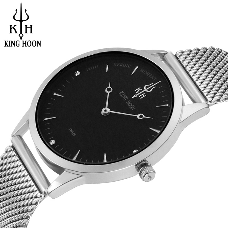 New 2017 Fashion Quartz Watch Men Watches Top Luxury Brand Famous Male Clock Wrist Watch For Men Hodinky Hours Relogio Masculino xinge top brand luxury leather strap military watches male sport clock business 2017 quartz men fashion wrist watches xg1080