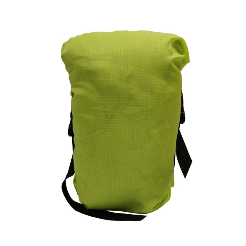 5/8/11L открытый Водонепроницаемый плавать пакет сухой мешок хранения рафтинг спортивные компрессия подложки путешествия Водонепроницаемый сумка - Цвет: 5L G
