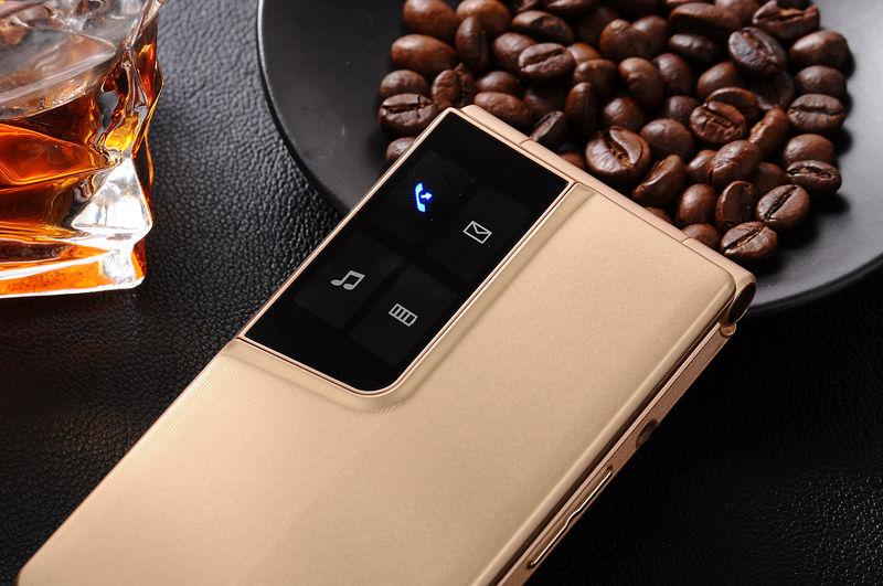 2,8 BYR мобильные дешевый 10