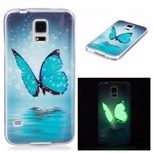 Case sFor coque Samsung S5 Case Silicone Cover For fundas Samsung Galaxy S5 Case i9600 S5 Neo SM-G903F Etui Telefoon Hoesjes чехол для для мобильных телефонов oem s5 samsung s5 i9600 sv for samsung galaxy s5 i9600 sv
