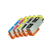 T2601 T2621 T2631 For Epson ink cartridge 26XL XP-600 XP-820 XP-605 XP-700 XP-800 XP520 XP620 XP625 XP-510 610 615 710 810
