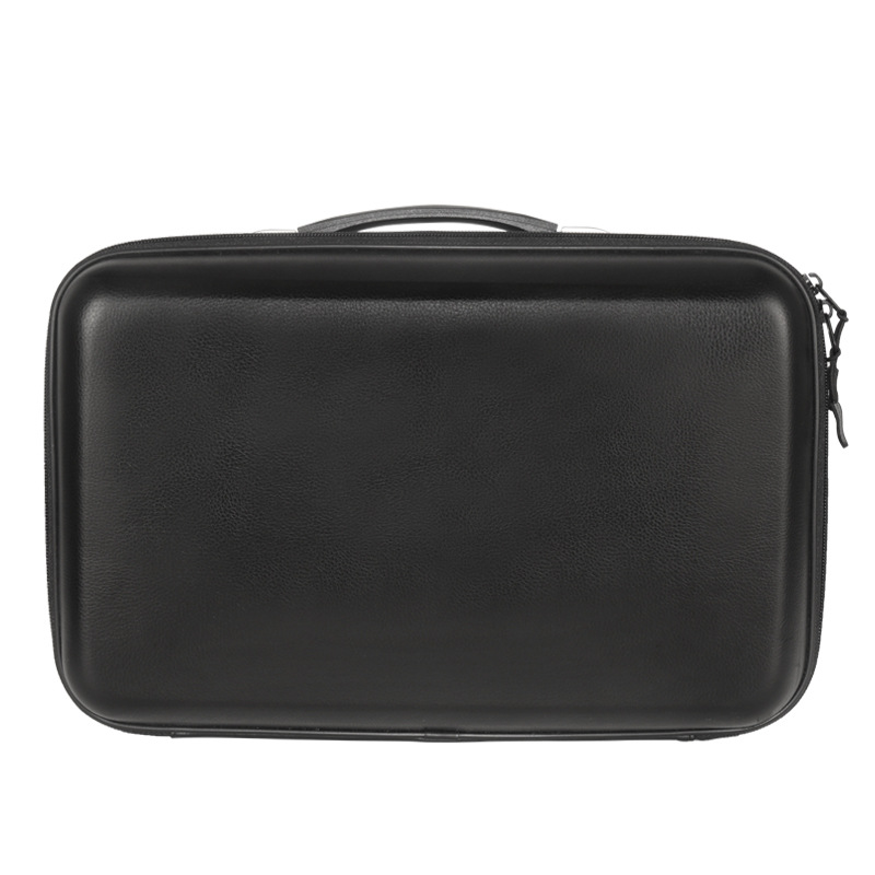 Dji S Travel Case