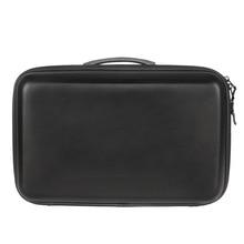 Чехол для хранения путешествия для DJI, vr Очки специальный ящик сумка Handba Вышивка Крестом Пакет для DJI Очки Аксессуары