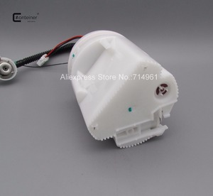 Image 4 - WGS500051 car fuel tank pump assembly for LR Discovery 3 4 Range Rover Sport 2005  2010