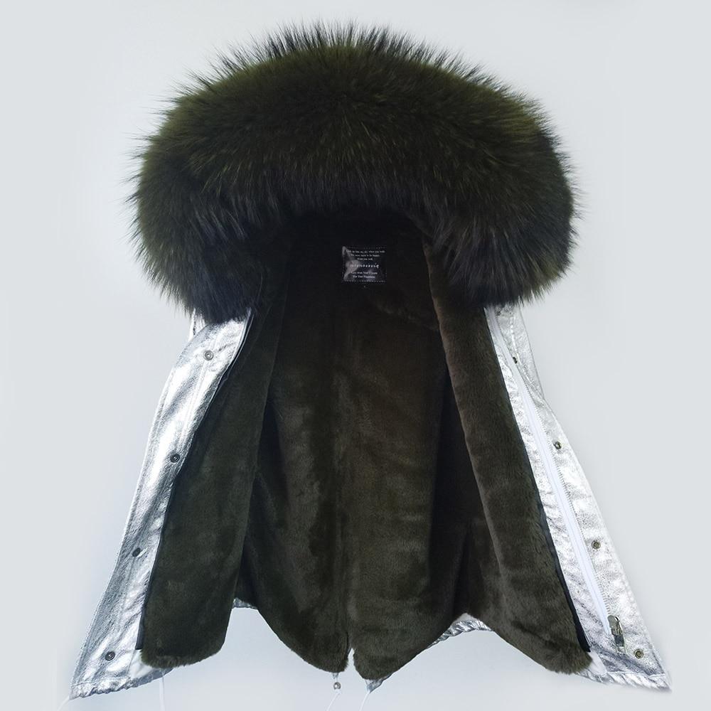 Chaude À De Manteau Col 1 Outwear 4 3 Mao Fourrure Femme Coton Capuchon Femmes Veste Casual Parkas 5 2 2017 Kong 6 Courte Hiver x4wxPFTqz