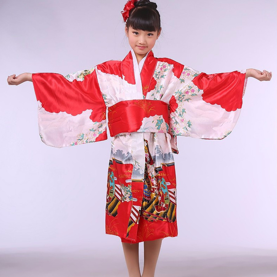 Where to buy japanese clothes online