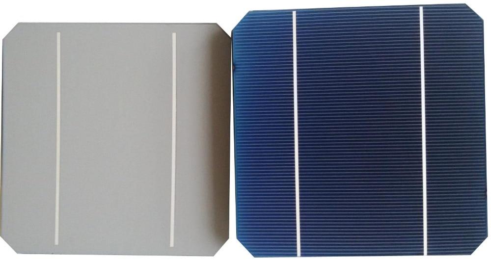 70 w carregador de painel solar +