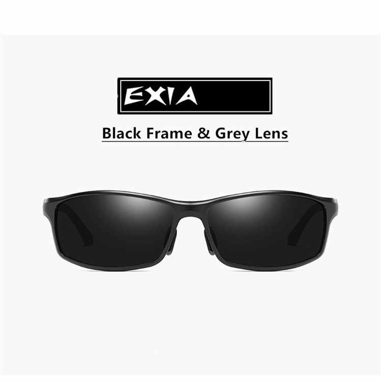 077d4ecd300 Detail Feedback Questions about Gold Color of Frame Men Sunglasses ...