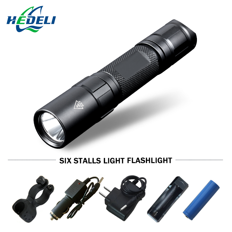 powerful led flashlight cree XPL V3 linterna tactical lanterna lamp waterproof 18650charge battery torch Hunting camping zaklamp hp 9800 handheld power meter power analyzer led metering socket current voltage power factor meter tester 85v 265v