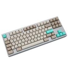 Sub Keycap Set for mechanical keyboard
