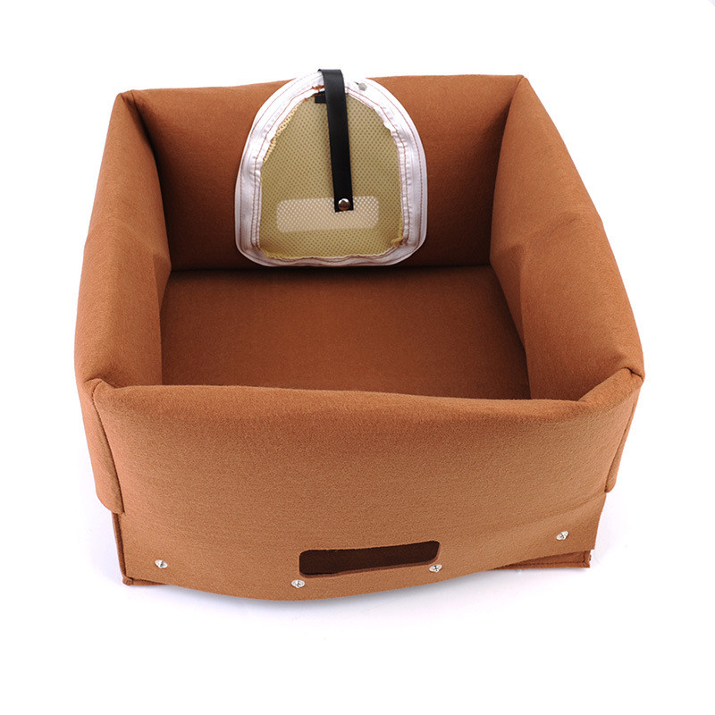 Multi-functional-Pet-Bed-Felt-Puppy-Cat-Washable-Collapsible-Cat-Bed-House-Warm-Nest-For-Cat (2)_
