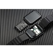 SmartWatch DZ09 Смарт Часы Bluetooth Носимых ноты Для Android Телефона Huawei PK u смотреть u8 gt08 a1 w8 gv08s наручные часы