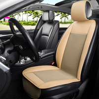 car seat cover seats covers accessories for suzuki escudo grand vitara kizashi lgnis liana vitara of 2010 2009 2008 2007