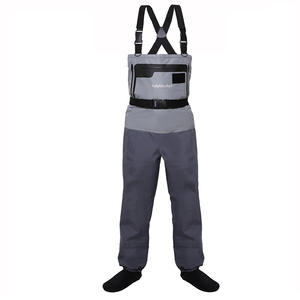 Chest Waders Pants S...