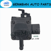 New Manufactued DIESEL DIFFERENTIAL PRESSURE SENSOR 89480 20030 for TOYOTA AVENSIS 2007 2.2 D.CAT Part No# 8948020030