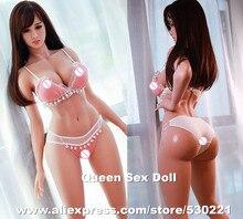 Novo 157cm realista sexo real boneca silicone sexy bonecas tpe japonês amor boneca para homens brinquedos adultos