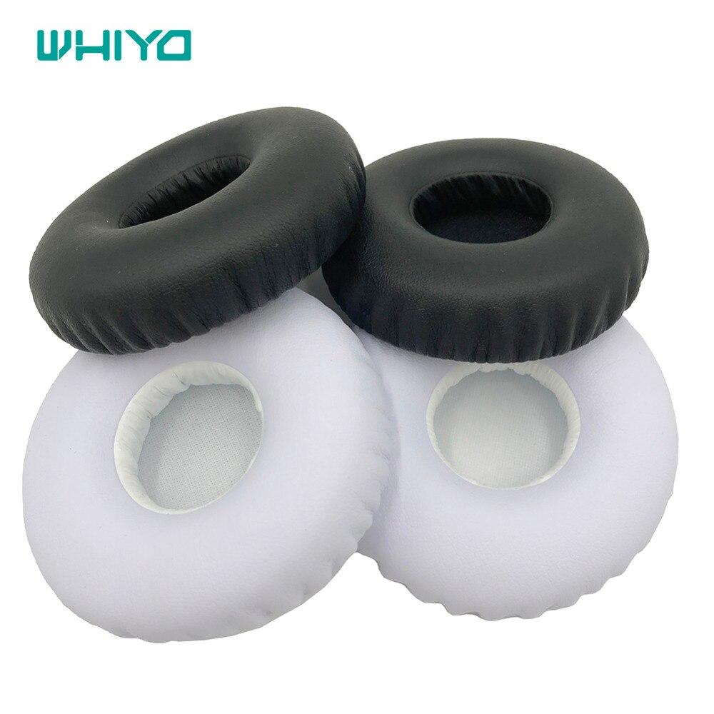 1 par Whiyo Almohadillas de Repuesto para Auriculares Sony
