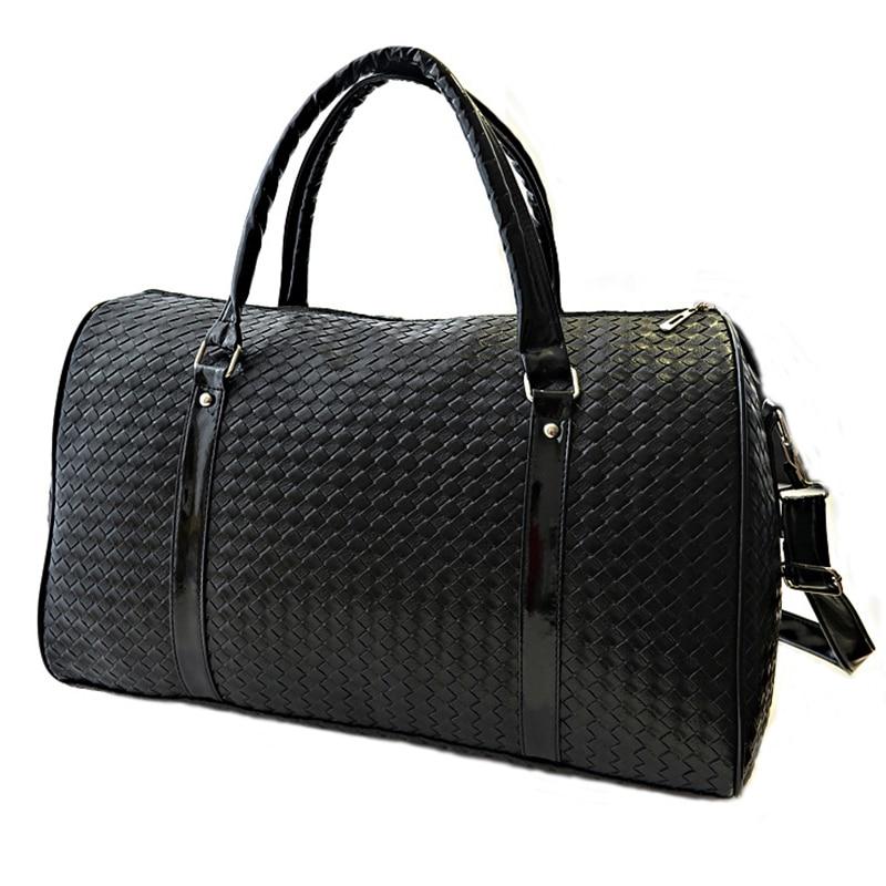 get cheap luxury duffle bags aliexpress