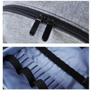 Image 5 - 25Lกลางแจ้งกระเป๋าเป้สะพายหลังผู้ชายตั้งแคมป์Cooler Bagตู้เย็นไนลอนกันน้ำIsotherma Coolerสำหรับปิคนิคกระเป๋ากล่องอาหาร