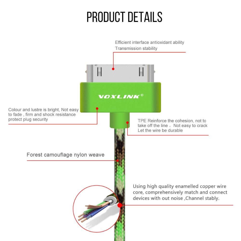 iphone 4 usb cable wiring diagram   33 wiring diagram