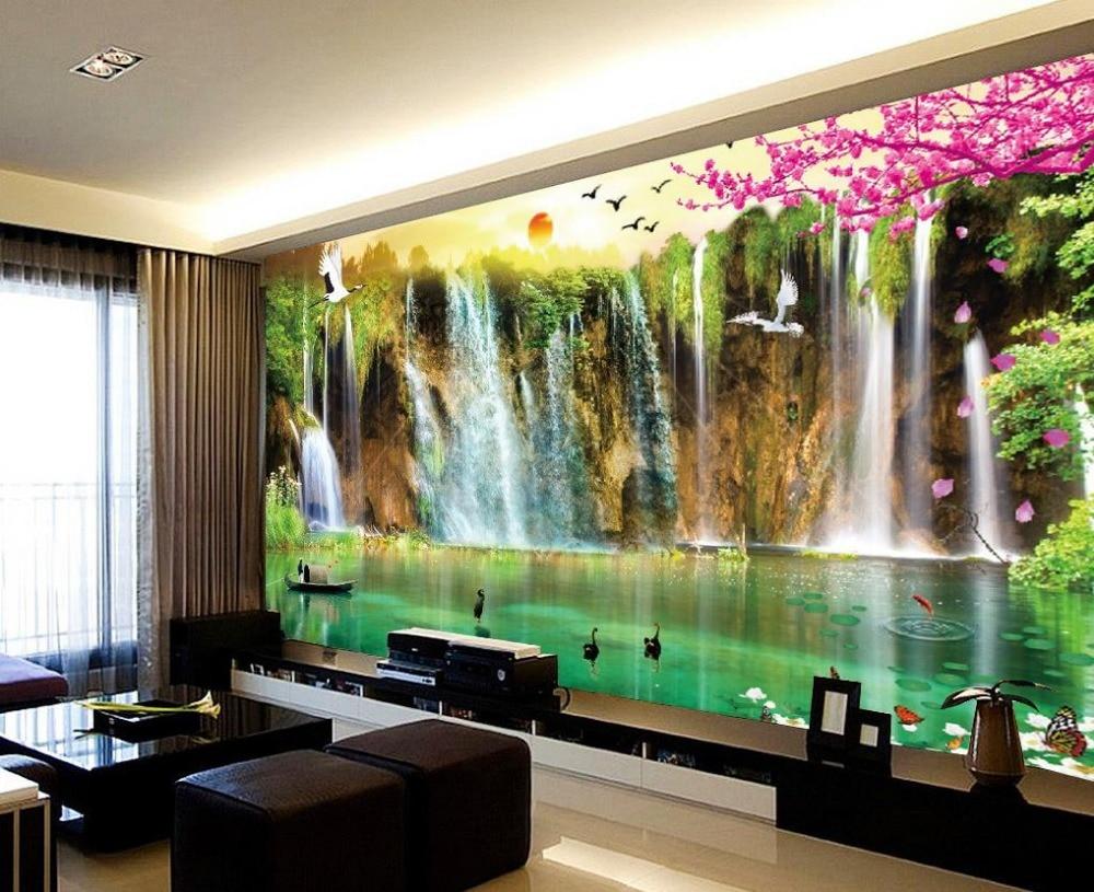 3d Wallpaper Home Walls | Wallpaper Home