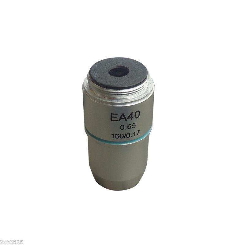 EA404