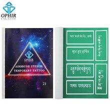 booklet designs
