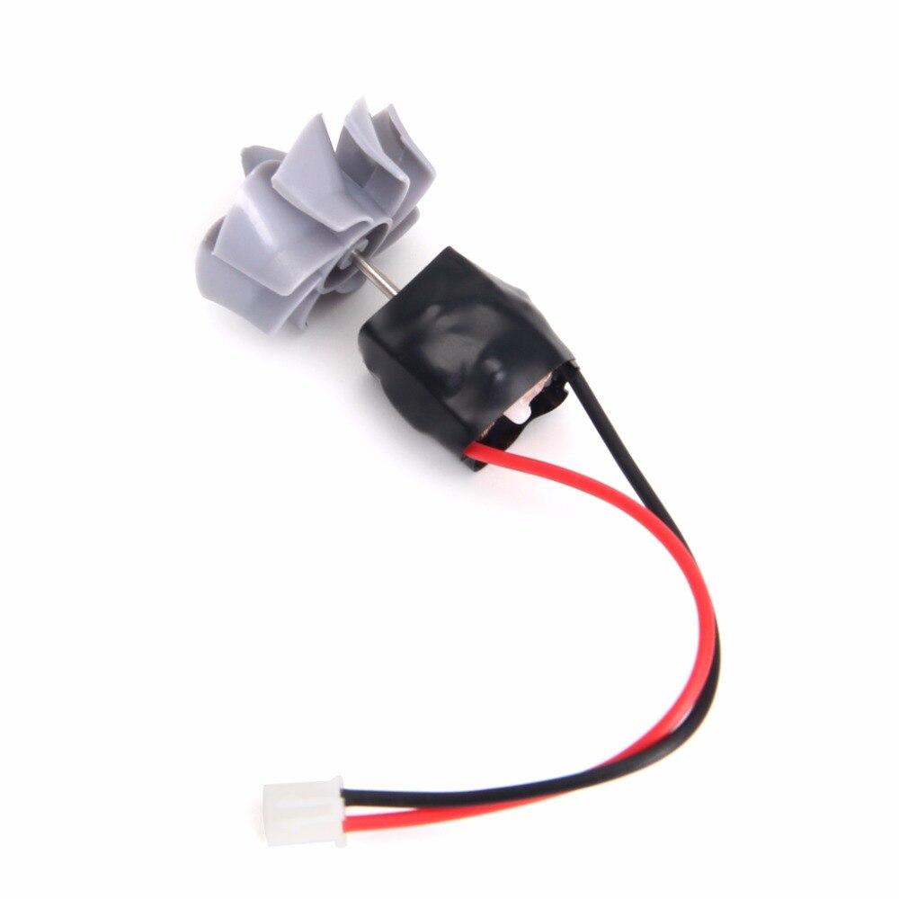 2 V-22 V 3000 rpm Micro Motor