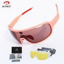Best Quality outdoor sports goggles bike cycling glasses bicycle sunglasses men radar 100% zero Pitch oculos de grau speed bike