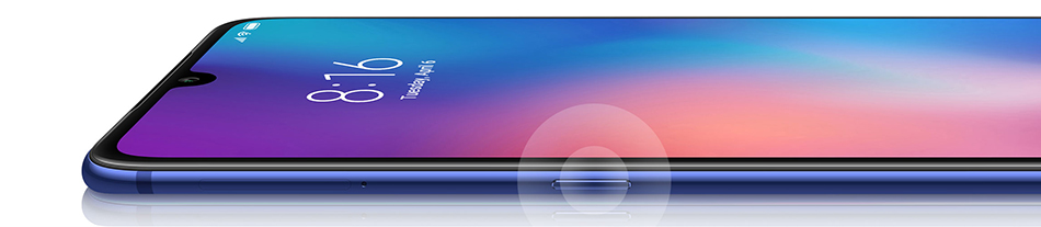 Global-Version-Xiaomi-Mi-9-6GB-64GB-Mi9-Mobile-Phone-Snapdragon-855-Octa-Core-6.39-AMOLED-Full-Screen-48MP-Rear-Camera-6