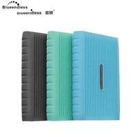 Blueendless Hdd External Hard Drive 1TB Aluminium 2.5' Sata USB 3.0 320GB/500GB USB Hard Disk External Memory Laptop HD Externo