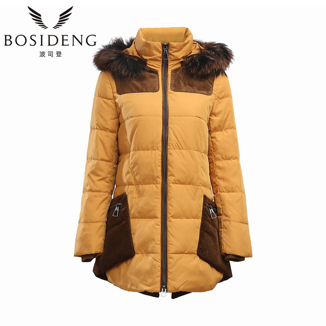 Manteau duvet femme liquidation