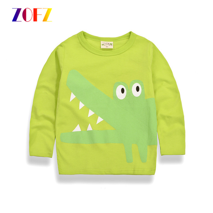 ZOFZ-2017-New-Arrival-Baby-Girls-Clothes-Kids-Cartoon-Long-Sleeve-T-Shirts-Cotton-Boys-Clothing-Cotton-Children-Tee-Shirts-1