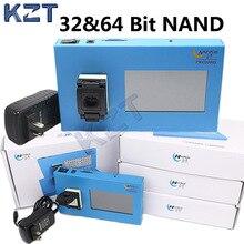 Navi pro3000 32 64 bit nand IC chip programmierer iPhone 4 zu 6 P iPad Werkzeug Fix Reparatur Motherboard HDD Chip Seriennummer SN Modell(China)