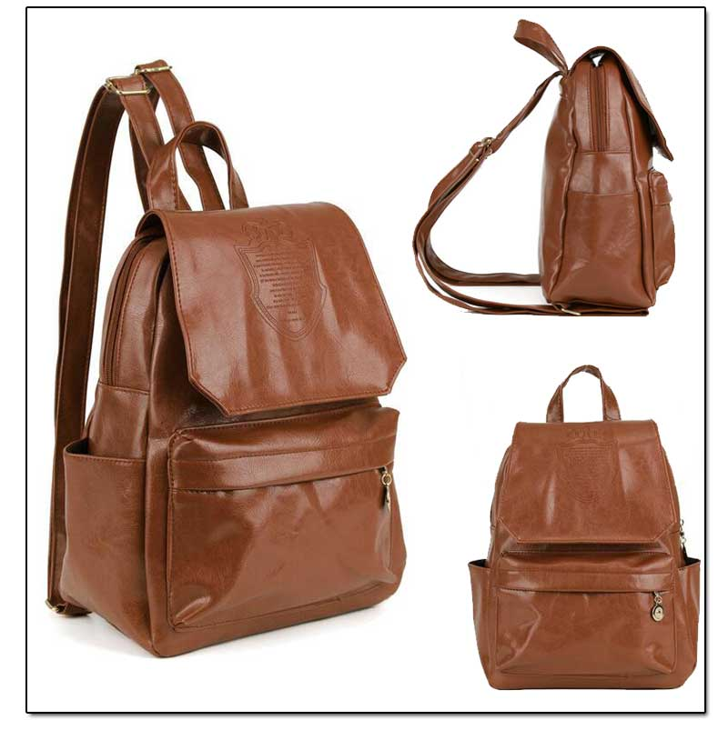 PU-backpack_04