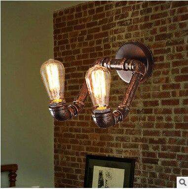 lampada de parede para restauracao saidas 04