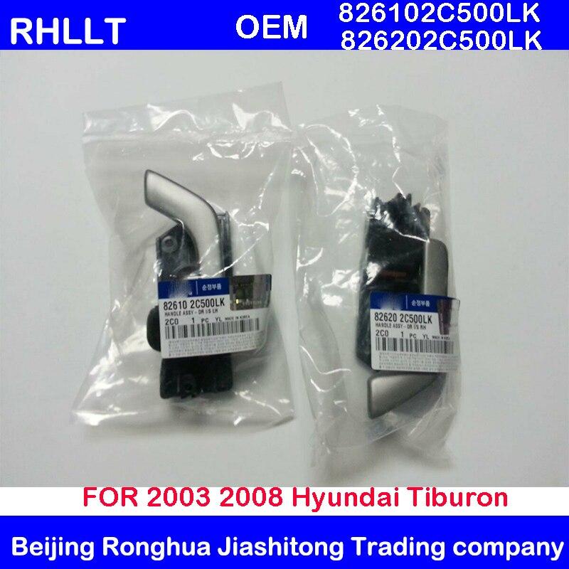 CNSUNNYLIGHT LED 9007 HB5 Hi Lo 9004 HB1 80W 8000LM 6000K White Bulb Replacement Main Fog