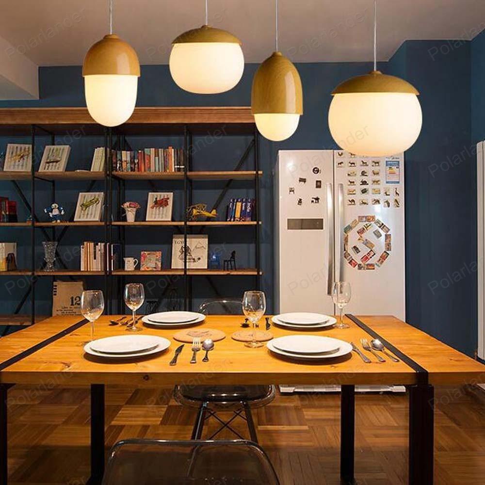 Mushroom hang lights Individuality Creative living room Bedroom Restaurant Bar pendant light 4 shape for selecting mushroom hang lights individuality creative living room bedroom restaurant bar pendant light 4 shape for selecting