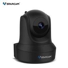 VStacam C29S 1080P Full HD Wireless IP Camera font b CCTV b font WiFi Home font