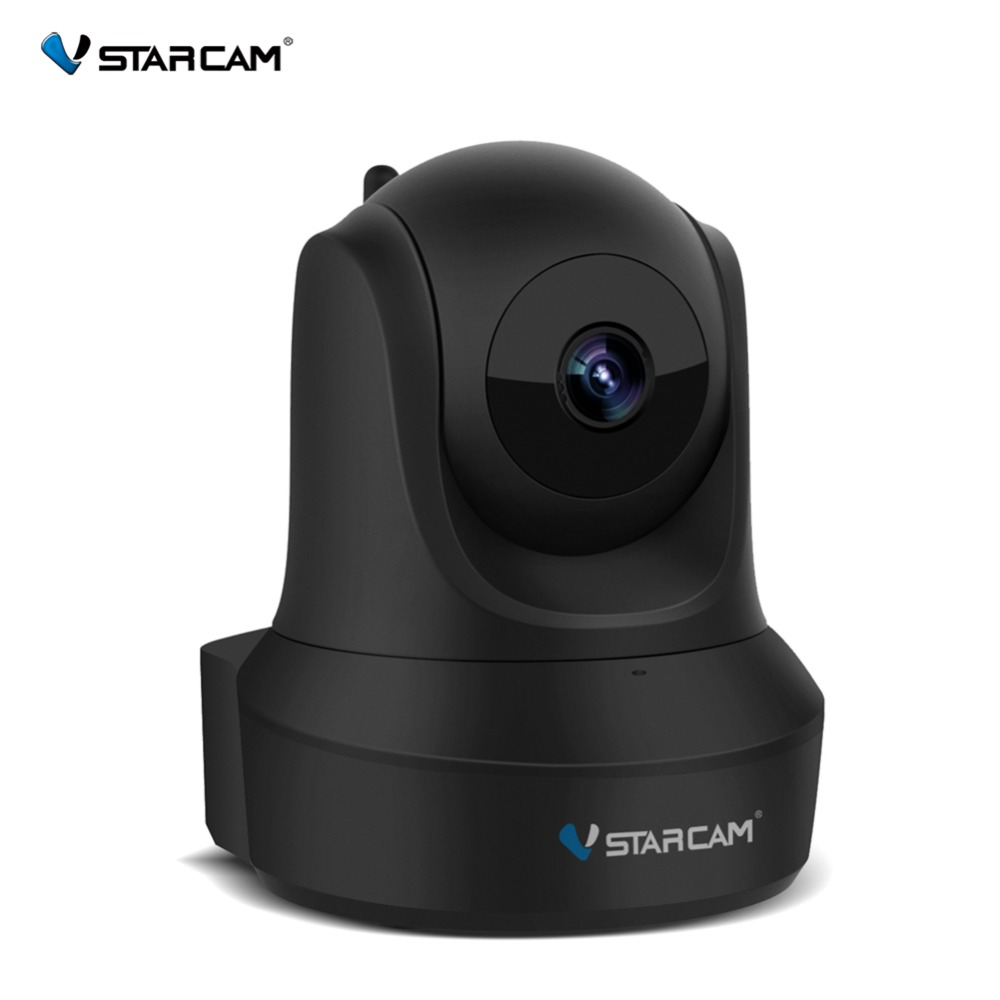 VStarcam C29S 1080P Full HD Wireless IP Camera CCTV WiFi Home Surveillance Security Camera System with iOS/Android Pan Tilt Zoom
