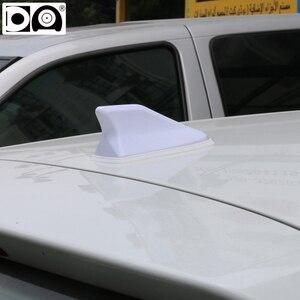 Image 3 - هوائيات راديو السيارة هوائي مقاوم للماء لهوائي زعنفة القرش هوائي تلقائي إشارة أقوى لسيارة Volkswagen vw Golf 1 2 3 4 5 6 7 mk4 mk5 mk6 mk7