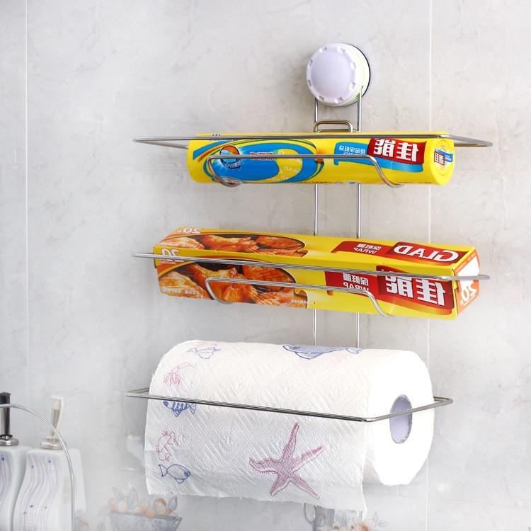 Kitchen Accessories China: Popular Utensil Holder White-Buy Cheap Utensil Holder