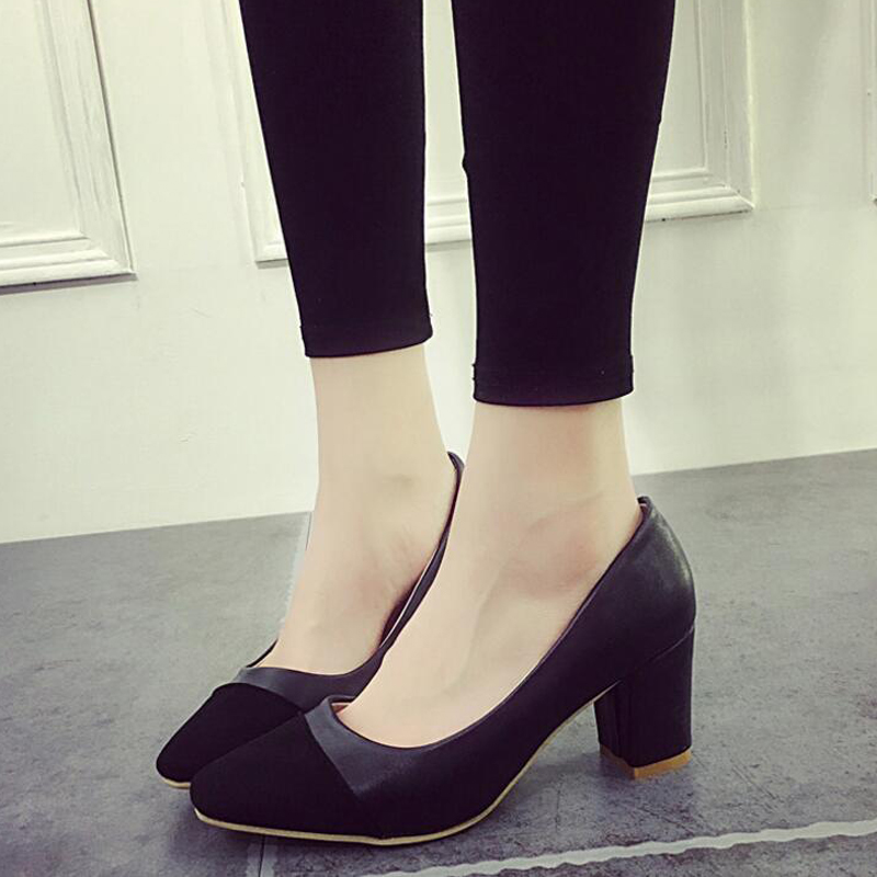 Online Get Cheap Black Strappy High Heels -Aliexpress.com ...